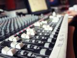 Atiptoe EP2 studio diary1